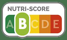 surimi nutri-score B